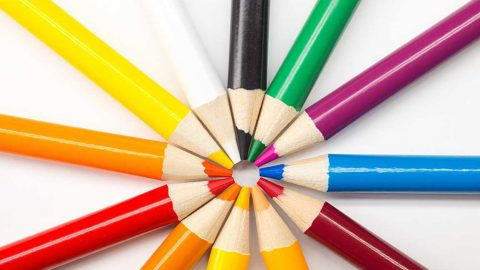 Leadership In The Classroom: A Teacher´s Role To Enable The Best Learning