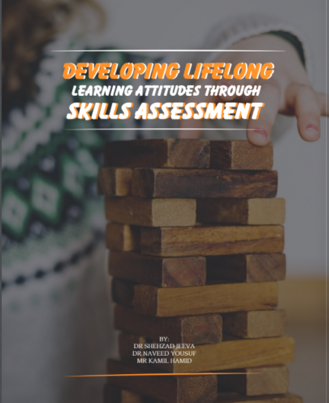 Developing Lifelong Learning Attitudes through Skills Assessment